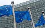 بیانیه مشترک اتحادیه اروپا، بریتانیا، آلمان و فرانسه درباره تحریمهای ایران