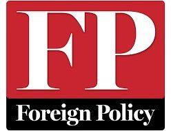 """""""فارن پالیسی"""": تحریم ایران هیچ کمکی به منافع آمریکا نمیکند"""