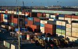 نزول ۱۰ پلهای رتبه سهولت کسب و کار ایران