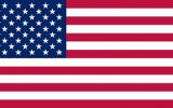 جنگ اقتصادی آمریکا با ایران، ریشه تنشهاست