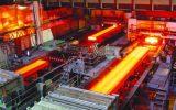 بازار ۱۵ کشور دنیا در تسخیر فولاد ایرانی/ دورخیز برای تولید ۵۵ میلیون تن فولاد