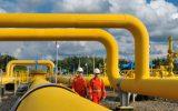 چاههای گاز ترکیه در مدیترانه غیراقتصادی از آب درآمدند