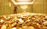 برداشت ۸ تن طلا از بانک مرکزی ونزوئلا توسط دولت