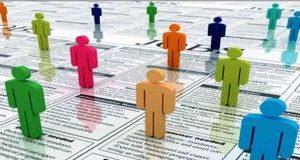 ۱۰ شغل پردرآمد در ایران کدام هستند؟