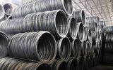تولید محصولات فولادی از مرز ۱۳ تن عبور کرد
