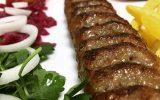 رئیس اتحادیه رستورانداران تهران: کباب کوبیده زیر ۱۵ هزار تومان کباب نیست