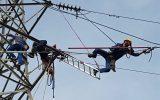 آمادگی صنعت برق در لحظه تحویل سال با بیش از ۲۰ هزار نیروی عملیاتی