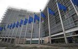کاهش مالیات در اروپا