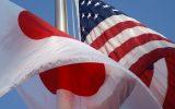 مذاکرات تجاری آمریکا و ژاپن در واشنگتن