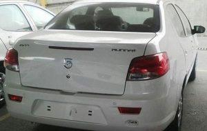 رانا پلاس، خودرویی که به زودی وارد بازار ایران خواهد شد (+عکس)