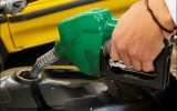 مخالفت مجلس با بنزین ۲ نرخی/ سامری: نمیتوان تصمیم مجلس را در خارج از مجلس تغییر داد