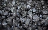 شرایط جدید صادرات سنگ آهن/صادرات تنها از طریق واحد تولیدی