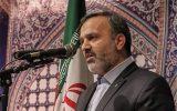 رئیس سازمان حج در اصفهان: منتظر اعلام سهمیه مازاد حج از سوی عربستان هستیم