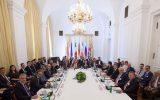 اروپا: اینستکس در حال پردازش نخستین تراکنش مالی با ایران