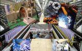 تجربه صنعتی شدن ترکیه و کره جنوبی و درسهایی برای ایران