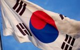 کره جنوبی یکی از بدترین دوره های رشد اقتصادی را در ۵۰ سال اخیر ثبت کرد