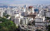 وزارت راه و شهرسازی مانع دریافت مالیات از خانههای خالی است