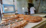 نانوایان مجوزی برای افزایش قیمت نان ندارند