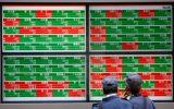 پیشبینی بازار سهام در ۴۸ ساعت پایانی سال