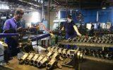 قطعه سازها توان پرداخت حقوق کارکنانشان را ندارند