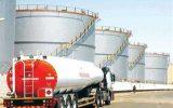 درخواست عربستان برای واردات بنزین از ایران