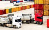 افزایش ۲۴ درصدی صادرات کالای ایرانی از پایانه مرزی بیلهسوار