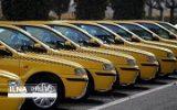 راه اندازی خانه تاکسی در شیراز