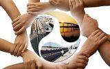 ایجاد ۳۹۵۶ فرصت شغلی با تاسیس ۲۳۰ تعاونی و اتحادیه در شهریور