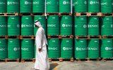 شاهزاده سعودی وزیر جدید نفت عربستان شد