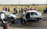 رانندگان متخلف هم دیه میگیرند
