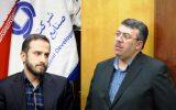 پایان مدیریت ۳ ماهه صادق الحسینی در هلدینگ اقتصادی بهشهر