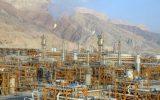 موافقت وزارت نفت برای ایجاد ۴ پالایشگاه در قشم