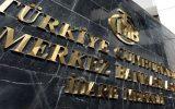 هالک بانک ترکیه خواستار اختتام پرونده تحریمهای ایران در آمریکا شد
