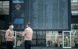 بانک مرکزی و سیگنال مهم به بورس