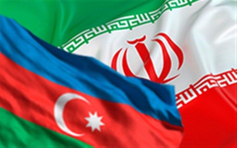تاکید وزرای کشاورزی ایران و جمهوری آذربایجان برای توسعه همکاری