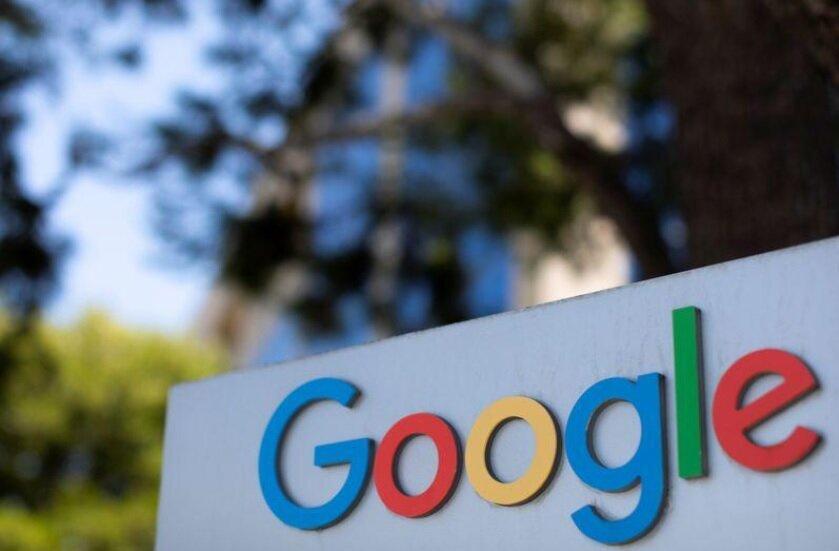 فراخوان گوگل برای بازگشت کارمندانش از خارج کشور