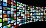 تبلیغات کالاها و خدمات داخلی در شبکههای ماهوارهای یک دهم شد