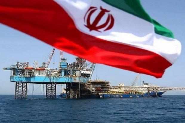 انتخابات آمریکا تاثیری در صنعت نفت ایران ندارد