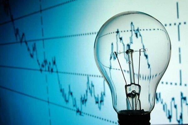 """چشم امید صنعت برق به اجرای موفق طرح """"برق امید"""""""