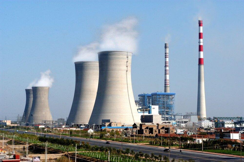 صرفهجویی ۳.۵ میلیارد دلاری با افزایش آمادگی نیروگاهها