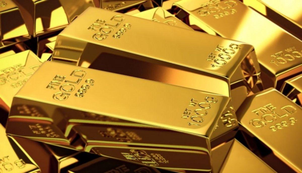 قیمت طلا امروز ۱۳۹۹/۰۷/۱۶| شیب نزولی قیمت