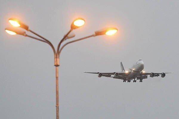 با گرانی بلیت هواپیما، چندهزار میلیارد تومان به جیب ایرلاینها میرود؟
