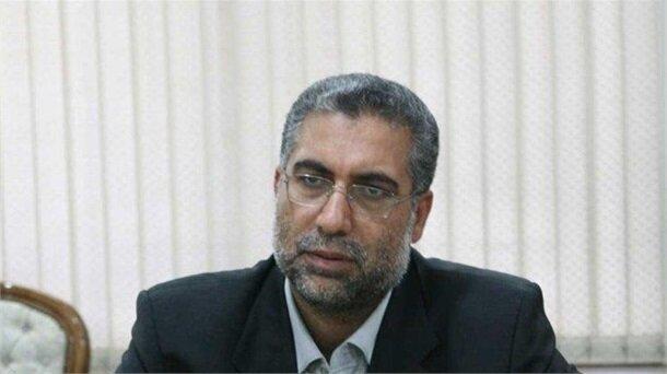 حسین زهی: افزایش قیمت مرغ و گوشت فاقد هر هرگونه مبنا است