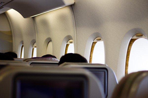 ماجرای تذکر مجلس به وزیر راه بابت گرانی بلیت هواپیما