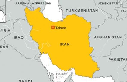 ۳  اقدام برای توسعه اقتصادی و ثروتمند شدن ایران