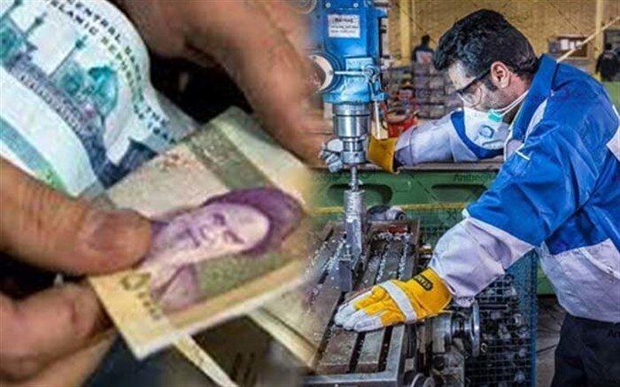 توجه به معیشت و مسکن کارگران در بودجه