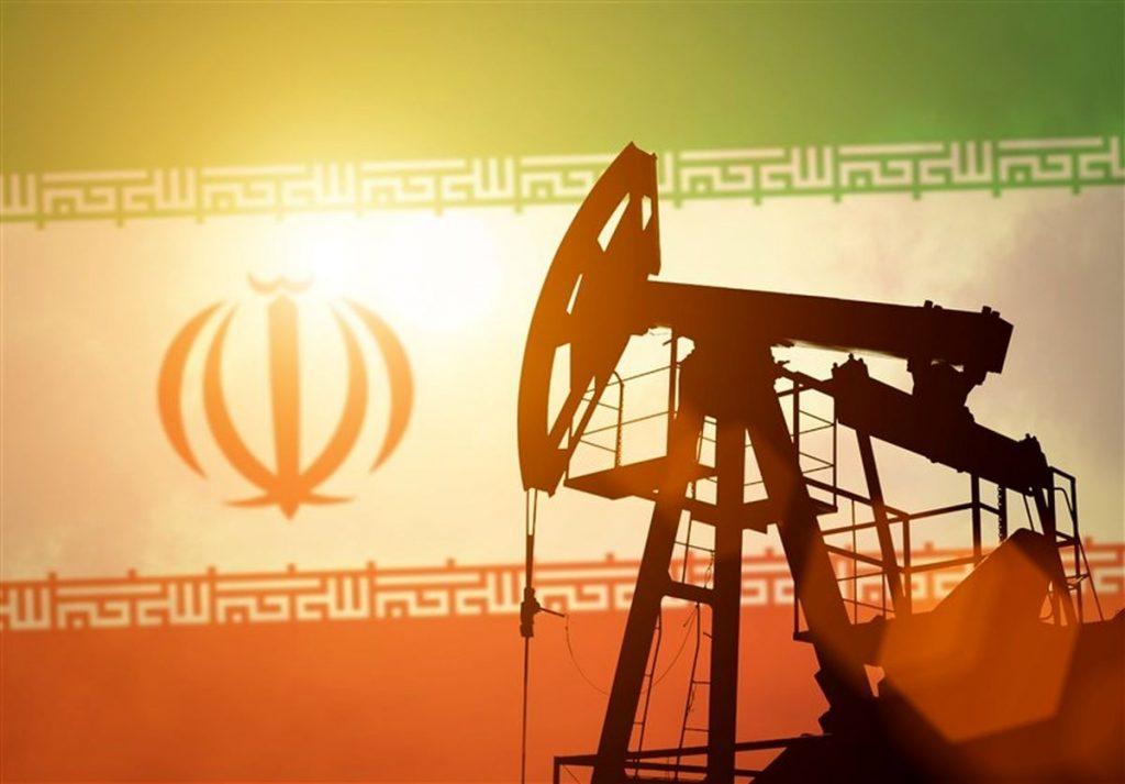 چه سرنوشتی در انتظار نفت ایران است؟/ بیم و امیدهای بازگشت نفت ایران به جامعه جهانی