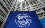 صفر شدن حجم بدهیهای خارجی ایران