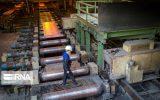 پایان مداخله قیمتی در بازار فولاد فرا رسیده است؟