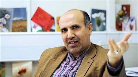 ایران بهشت دلالان و واسطه گران است/ بخشی از پولشویی از طریق داشتن کارتهای بانکی متعدد صورت میگیرد
